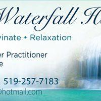 Angel-Waterfall-Healing_ad_200h