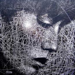 introspection - scratch board