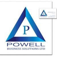 Powell_BC_Final_web