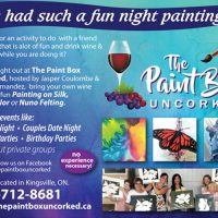 ThePaintBox_ad_500h