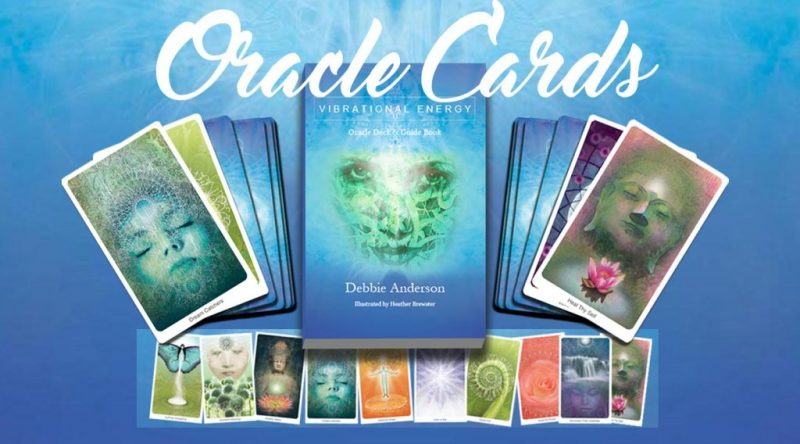 oracle-cards-image