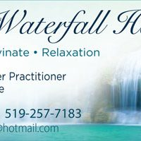 Angel-Waterfall-Healing_ad_200h