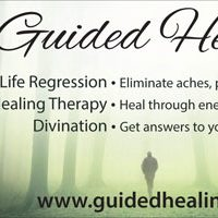 Guided-Healing_ad_200h