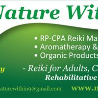 NatureWithin_ad_200h