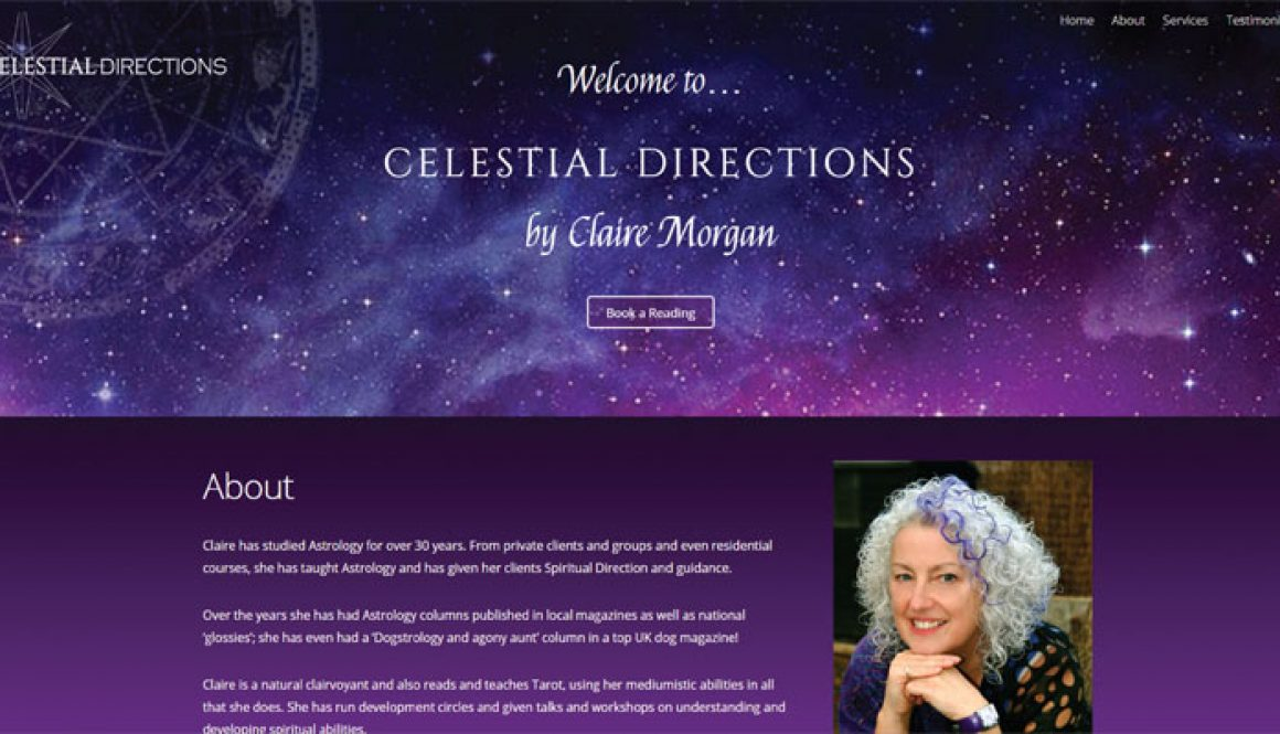 celestial-directions