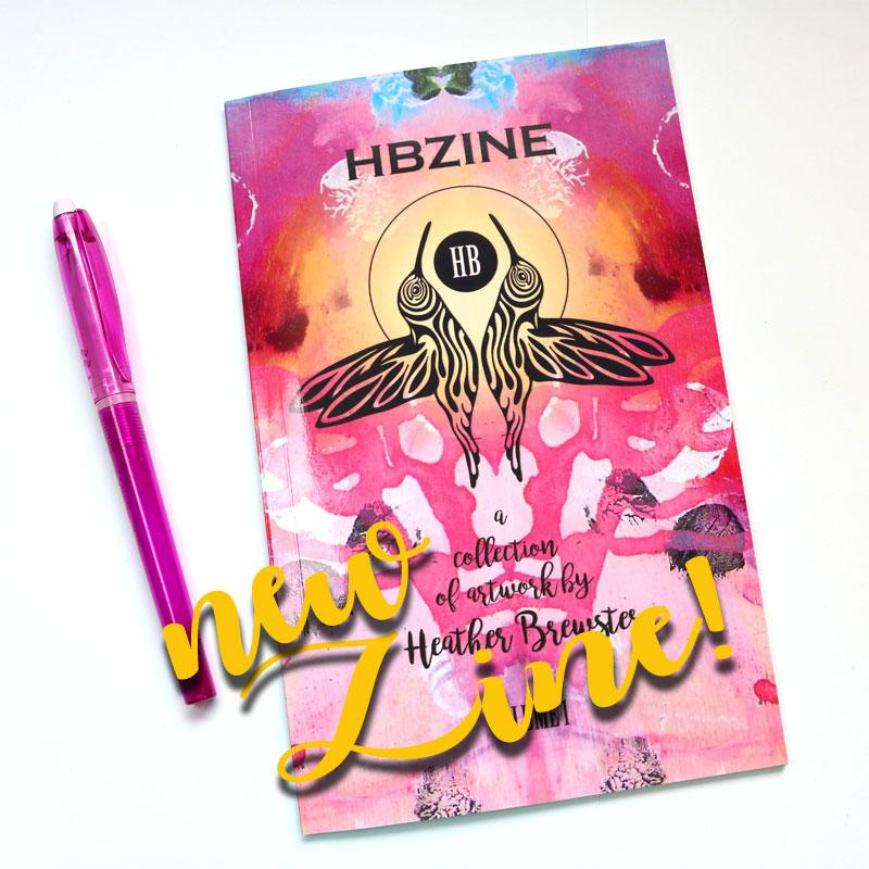 zine1_WEB2