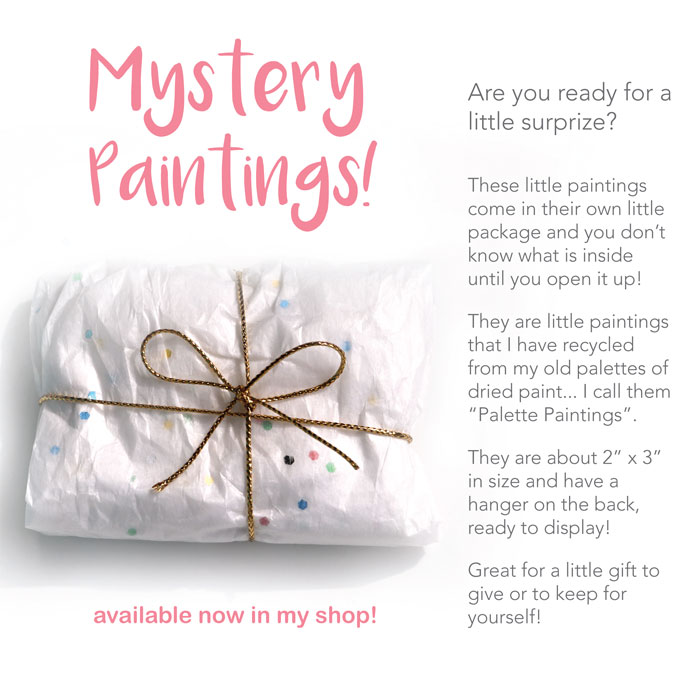 mystery paintings promo_WEBSITE