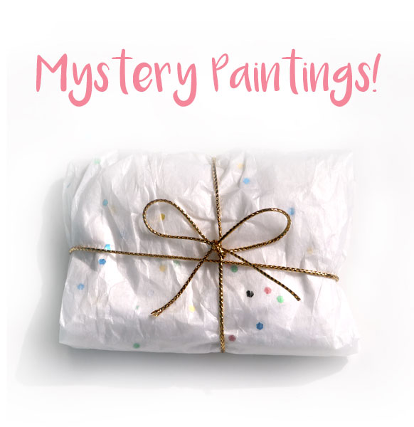 mystery-paintings