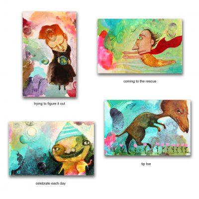mini-palette-paintings