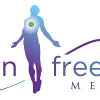 Logo Design - Pain Freedom Method