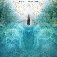 Poster illustration-design -Shamanic-Reiki