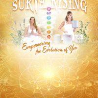 Poster illustration-design -Surya-Rising