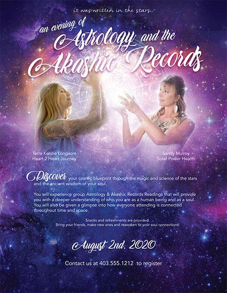 Poster illustration-designs