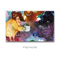 a big mug day