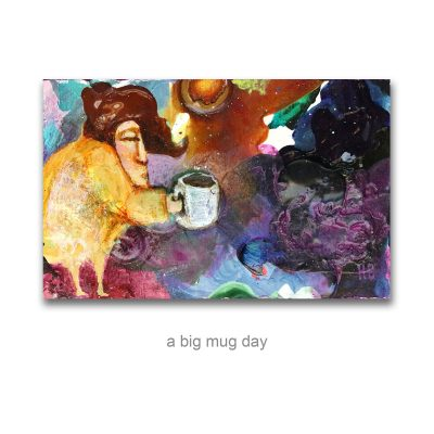 a-big-mug-day