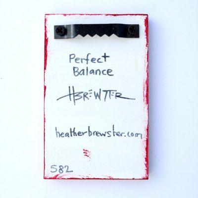 perfect-balance-BACK