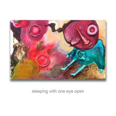 sleeping-with-one-eye-open