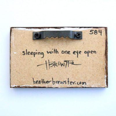sleeping-with-one-eye-open_BACK