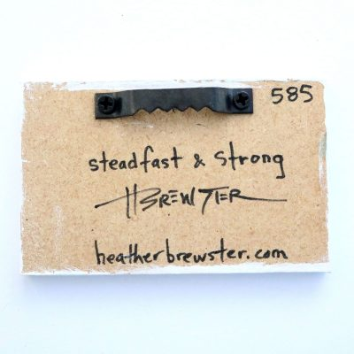 steadfast-and-strong_BACK