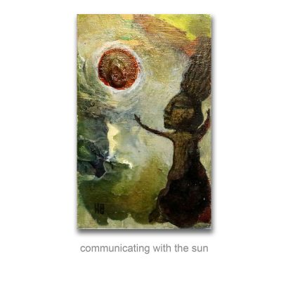 communicating-with-the-sun