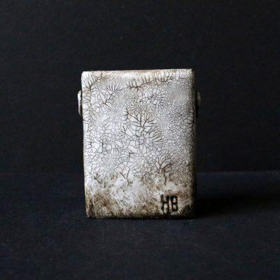 54_Matchbox3
