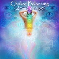 Chakra-Balancing-Raindrop-Massage_Social-Media-Imagery