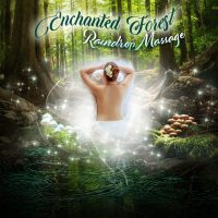 Enchanted-Forest_Social-Media-Imagery2_lr