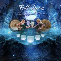 Full-Moon-Sonic-Sound-Fusion_Social-Media
