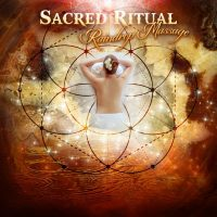 Sacred-Ritual_Social-Media-Imagery
