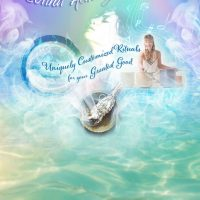 Sound-Healing_Social-Media-Imagery
