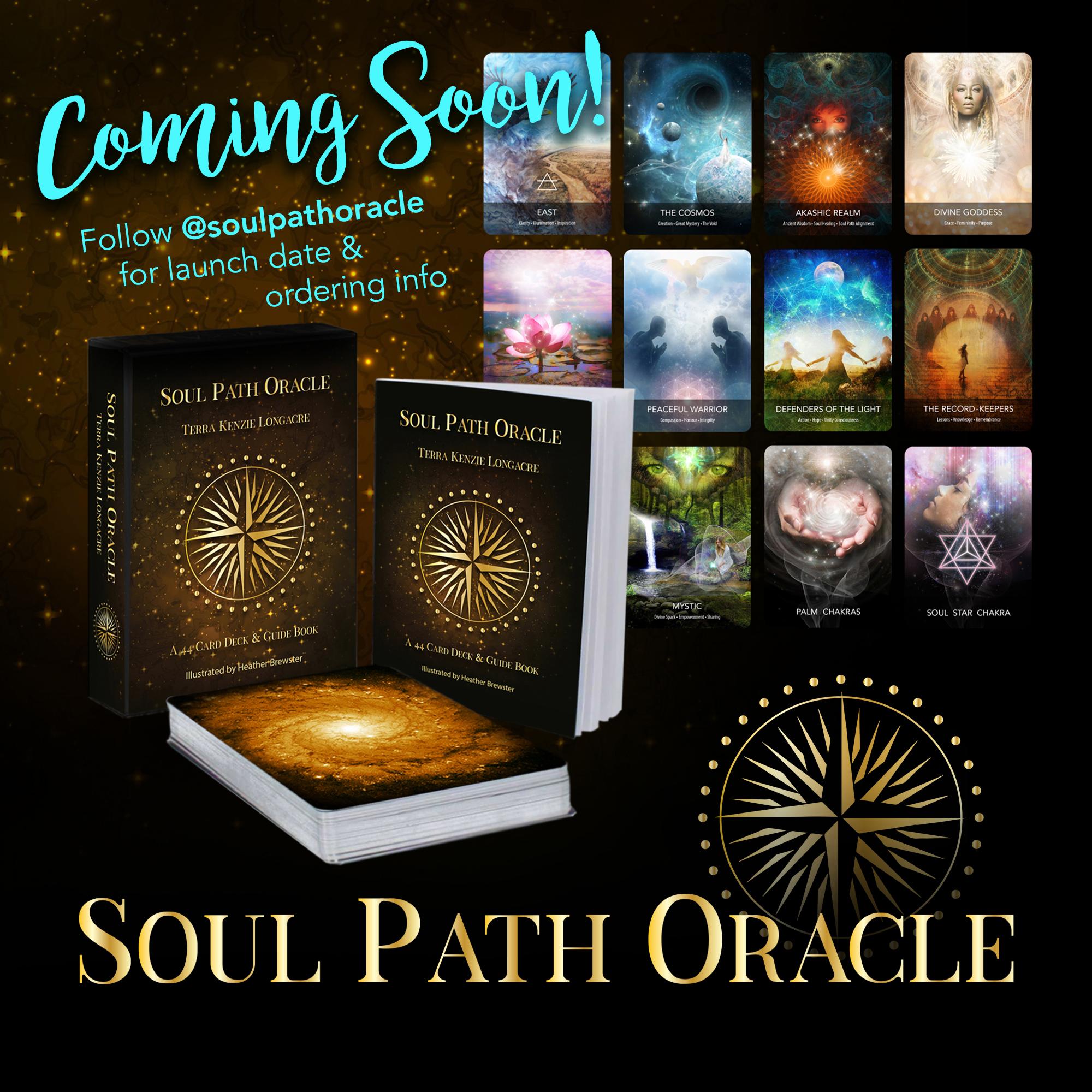 soul-path-oracle