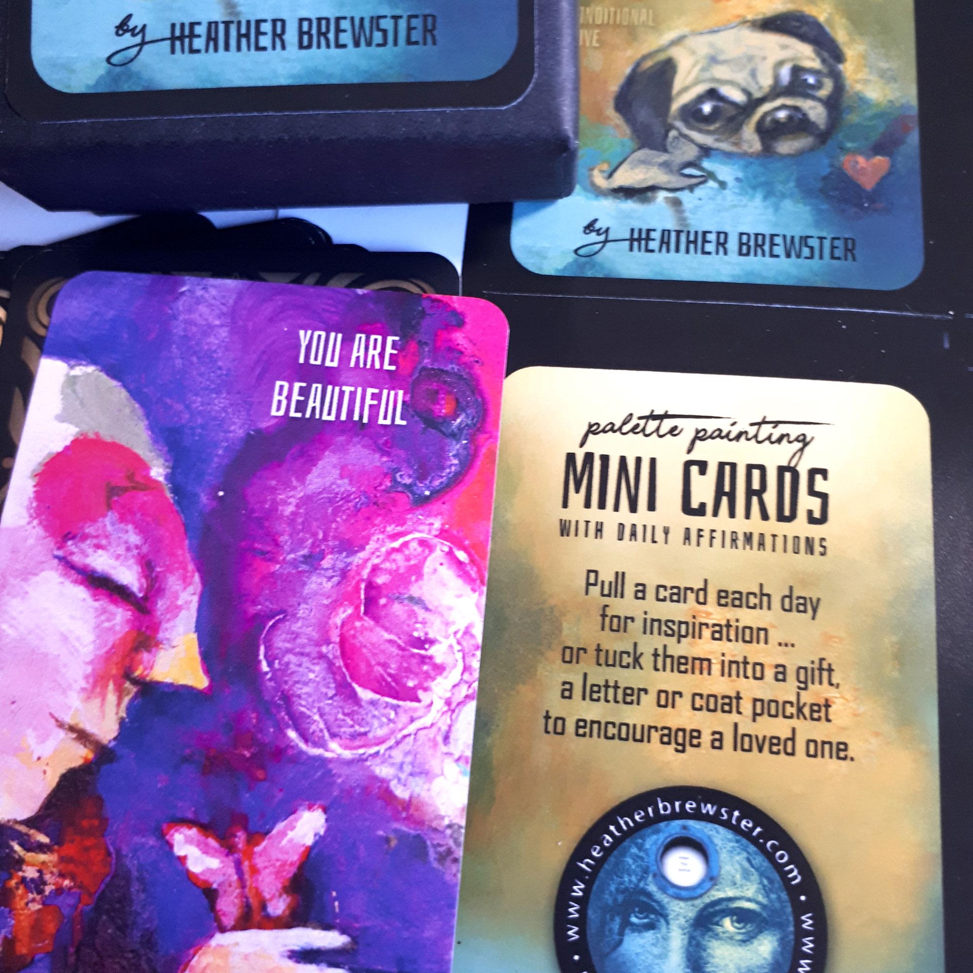PP-Mini-Cards3